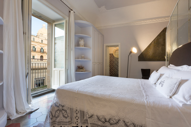 Suite 'San Carlo'