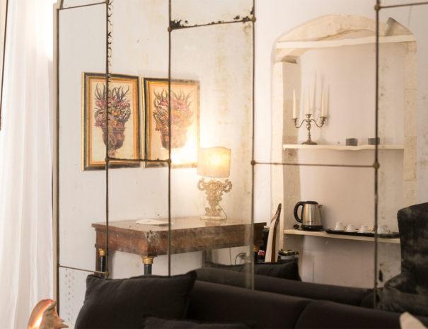 San Carlo Suites Noto - Suite San Carlo