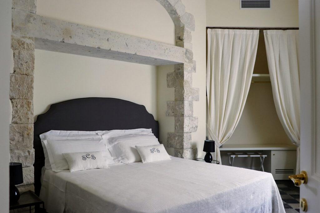 master-suite-ducezio