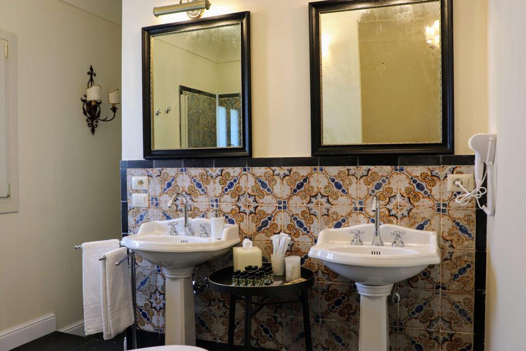 master-suite-ducezio-bagno