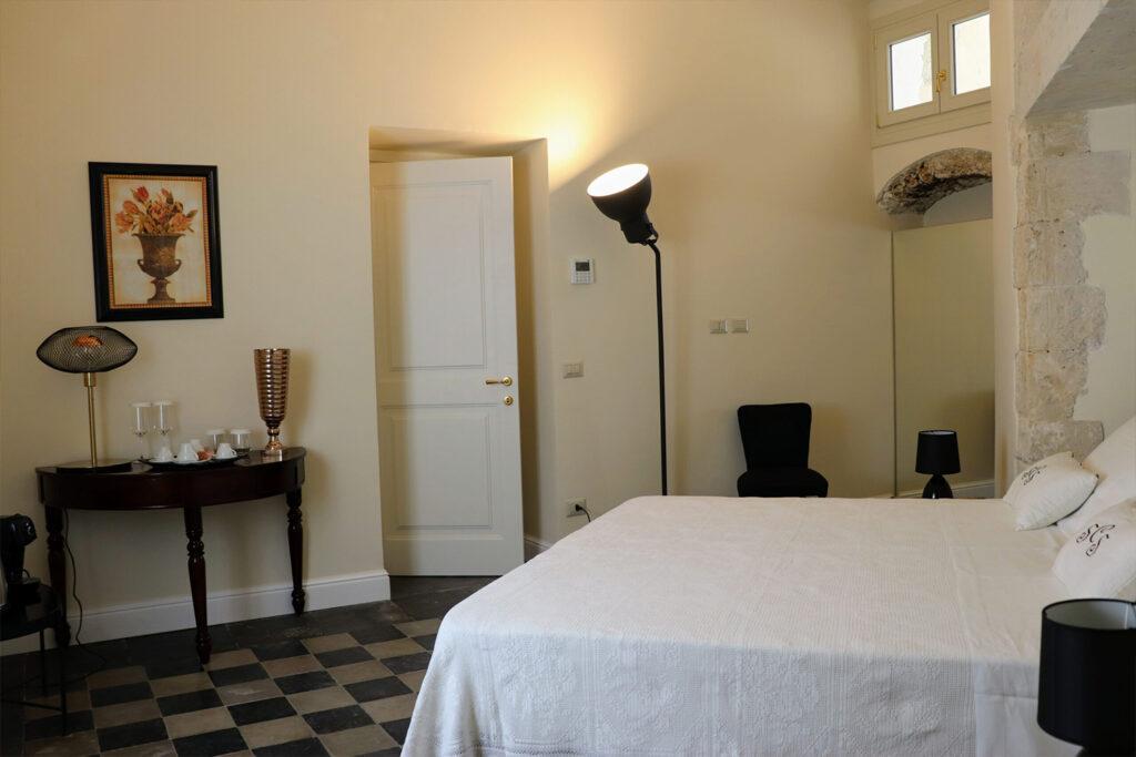 master-suite-ducezio-dettaglio