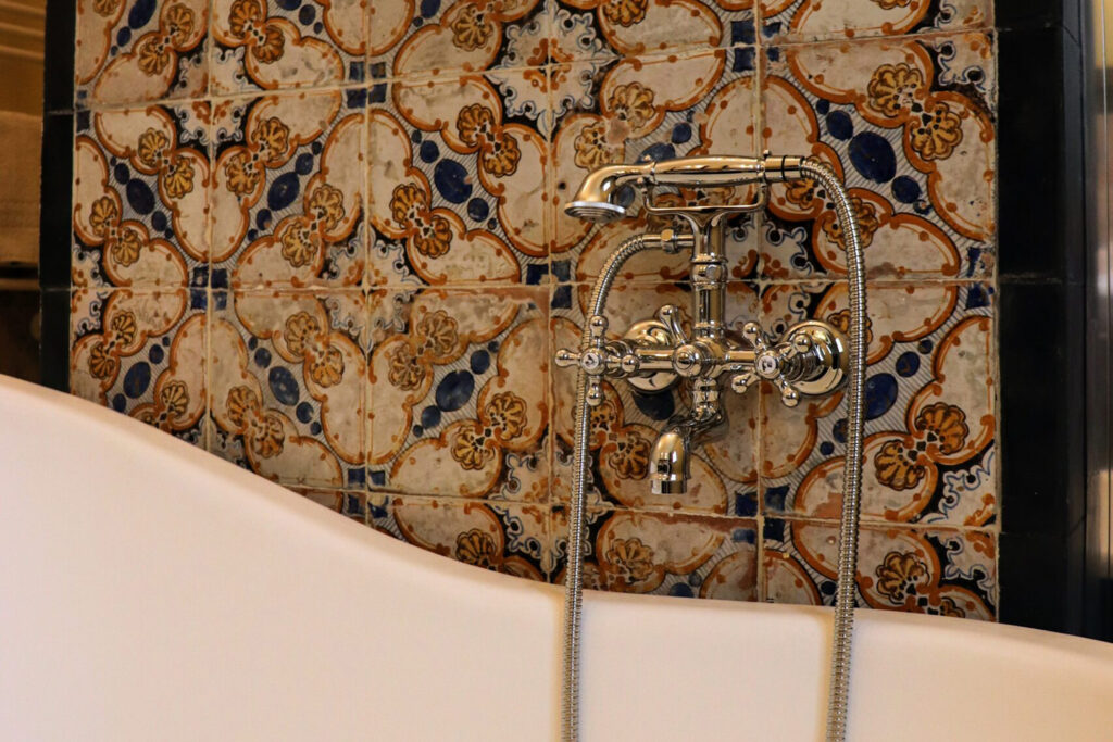 master-suite-ducezio-dettaglio-bagno