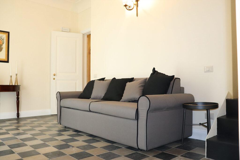 master-suite-ducezio-living